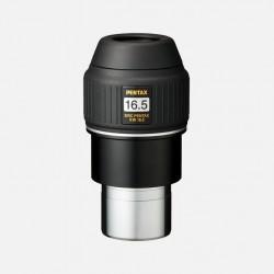 Librairie et Logiciels Cherche etoile Alpha 2000 (20,5 cm x 20,5 cm)