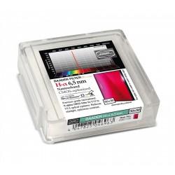 Librairie et Logiciels Decouvrir le ciel la nuit