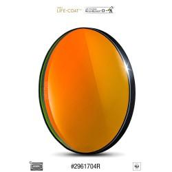 Thousand Oaks Filtre solaire en verre - Hors axes 400 mm