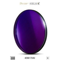Thousand Oaks Filtre solaire en verre - pleine ouverture 447 mm