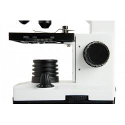 Thousand Oaks Filtre solaire en verre - pleine ouverture 70 mm