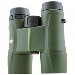 Thousand Oaks Filtre solaire en verre - pleine ouverture 76 mm