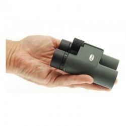 Thousand Oaks Filtre solaire en verre - pleine ouverture 158 mm