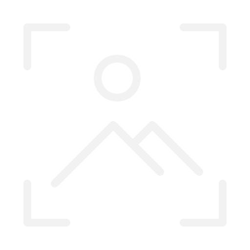 Librairie et Logiciels Carte du ciel Pierre Bourge (44 cm x 56 cm)