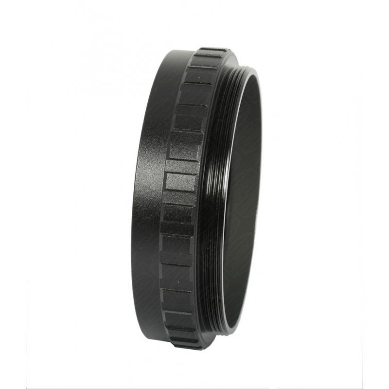 """Adaptateur M 68 Zeiss 2,7"""" (Astro Physics)"""