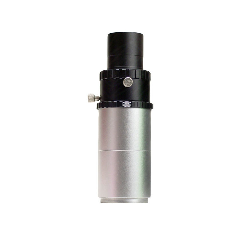 Adaptateur OPFA-1  Coulant .31,75mm