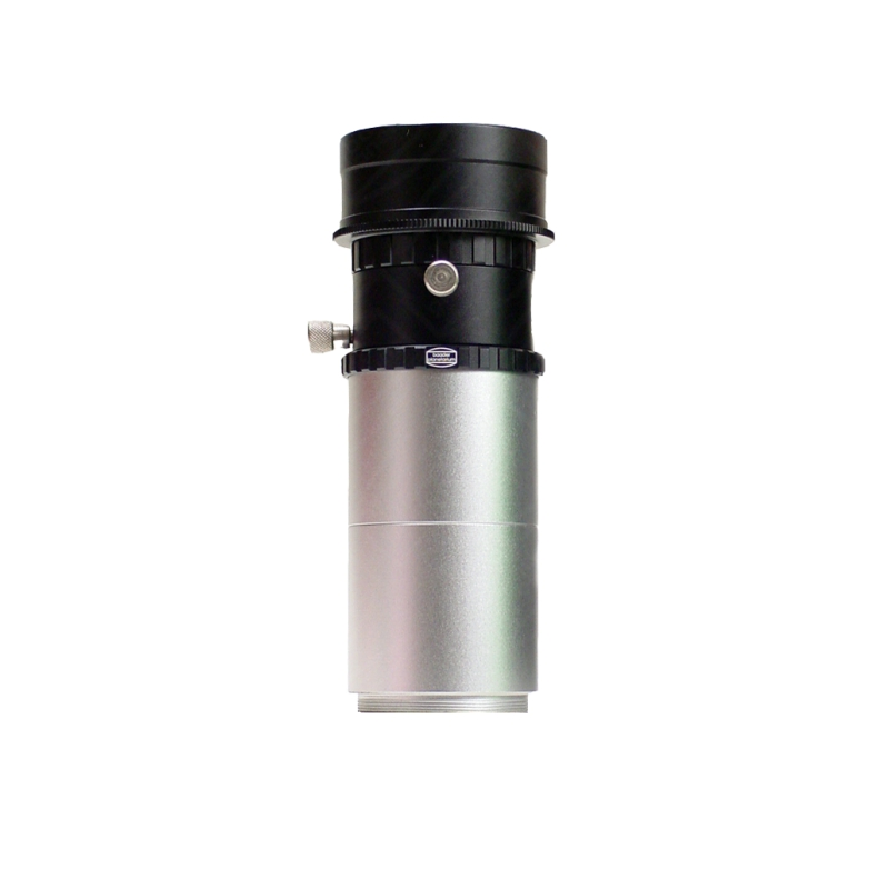 Adaptateur OPFA-2  Coulant 50,8mm