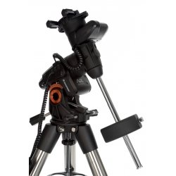 CELESTRON Monture Advanced VX