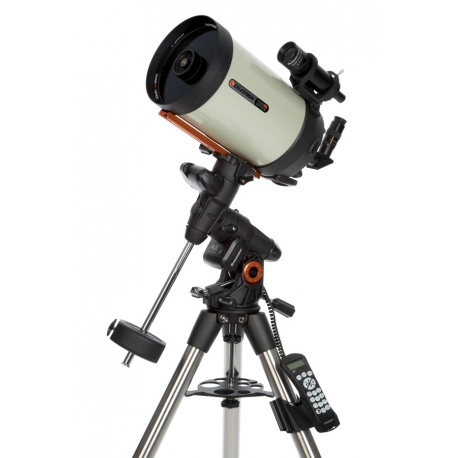 Télescope Advanced VX 800 EdgeHD