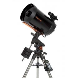 Télescope Advanced VX 1100 SC