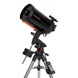 Télescope Advanced VX 925 SC