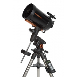 Télescope Advanced VX 800 SC