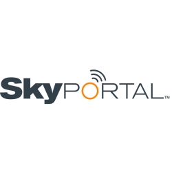 CELESTRON Application SkyPortal