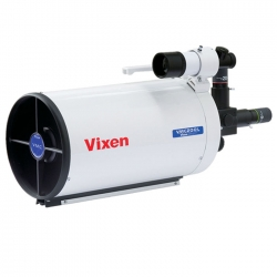VIXEN Tube optique VIXEN Mak Cassegrain 200 L/1950 mm (blanc)