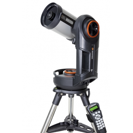 Télescope NexStar 5 Evolution
