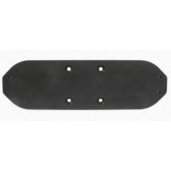 VIXEN Trepied aluminium SXG-HAL 110