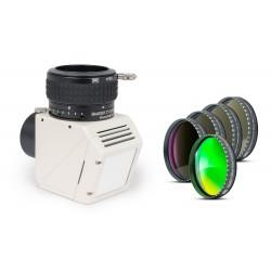 Astronymie les noms des etoiles