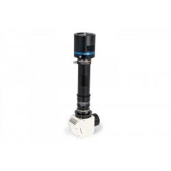 Le grand livre des cometes