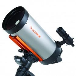 Porte oculaire coulant 50,8 mm pour SC C14/C8
