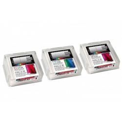 Filtre UV IR CUT/ L  31.75 mm