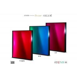 Filtre UV/IR Cut / L   50.4 mm