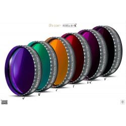 Filtre UV/IR Cut /L  36 mm