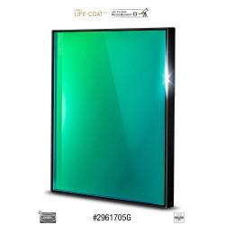 Filtre Neodymium IR-Cut Moom & Skyglow standard 31,75 mm
