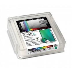 Filtre Neodymium IR-Cut Moon & Skyglow standard 50.8 mm