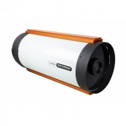 Filtre vert 500 nm standard 31,75mm