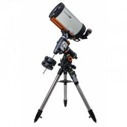 Filtre jaune 495 nm standard 31,75mm