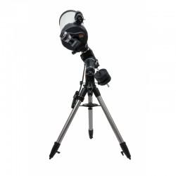 Filtre orange 570 nm standard 31,75mm