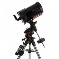 Filtre H-beta CCD narrowband standard 31.75 mm