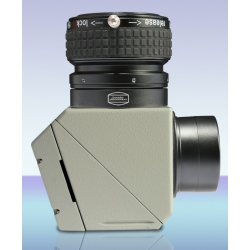 Helioscope Baader Visuel et Photo coulant 50.8 mm