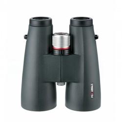Bague de couplage filetee photo numerique M62 - M67 pour oculaire Hyperion