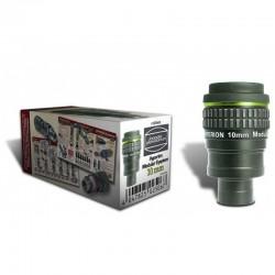 Adaptateur afocal ADPS1-31.7 mm