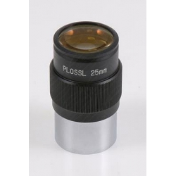 Oculaire de projection focale 25 mm