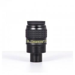 Kit evolution coulant 50.8 mm