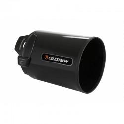 Bague extensive 50.8 mm NX4 (C90)