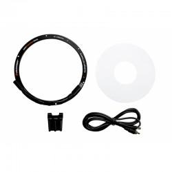 Bague d'expansion Clicklock 31.75 mm