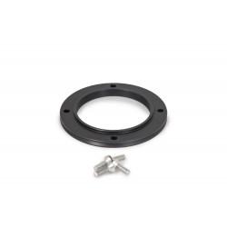 BAADER PLANETARIUM Jeu complet de filtres imagerie CCD standard 31.75 mm