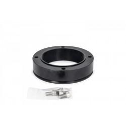 BAADER PLANETARIUM Filtre Baader I photometrique, standard 31.75 mm