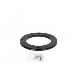 BAADER PLANETARIUM Jeu de 5 Filtres Baader photometrique UBVRI, standard 31.75 mm