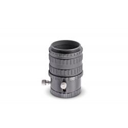 BAADER PLANETARIUM Filtre Baader U photometrique, standard 31.75 mm