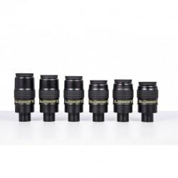 CELESTRON Télescope SkyProdigy 130 Newton