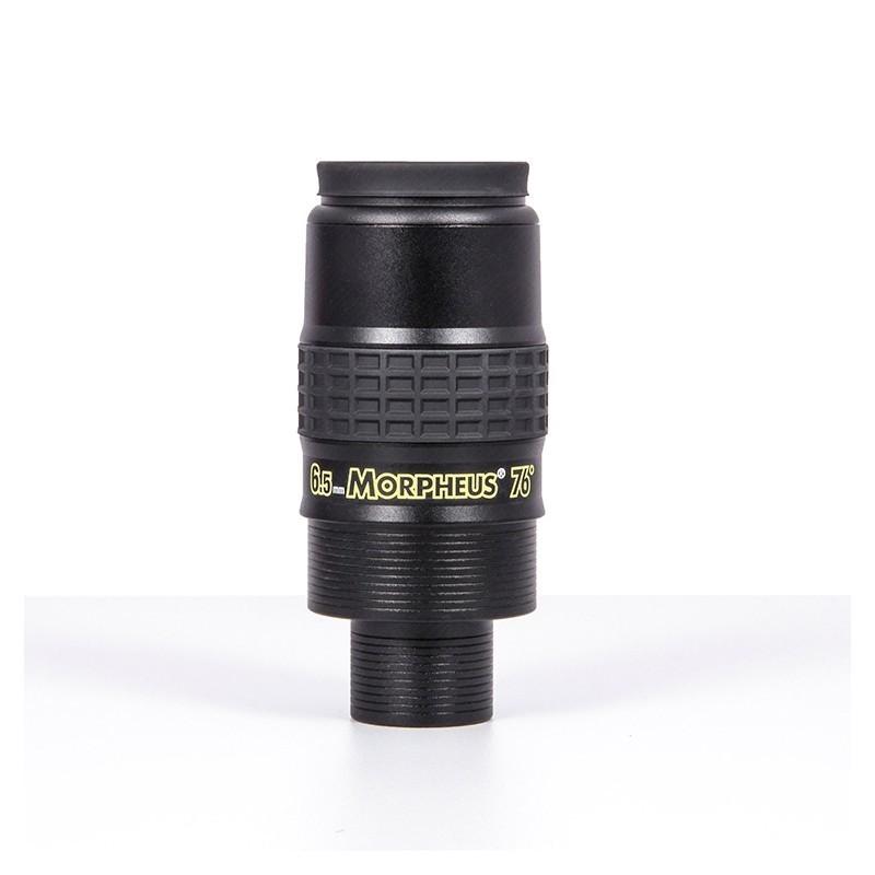 Cable RS 232 pour port USB