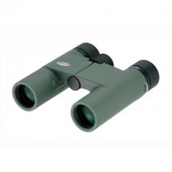 Thousand Oaks Filtre solaire en verre - pleine ouverture 222 mm