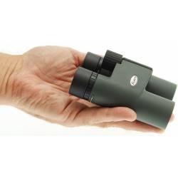 Thousand Oaks Filtre solaire en verre - pleine ouverture 247  mm