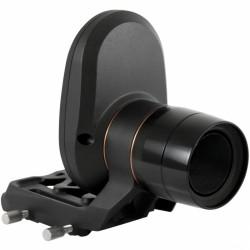 Thousand Oaks Filtre solaire en verre - pleine ouverture 387  mm