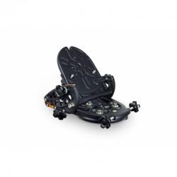 Thousand Oaks Filtre solaire en verre - pleine ouverture 133 mm
