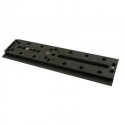 Thousand Oaks Filtre solaire en verre - pleine ouverture 152 mm